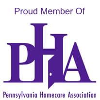 pennsylvania homecare association